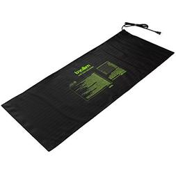"Milliard Durable 48"" x 20"" Waterproof Hydroponic Seedling He"