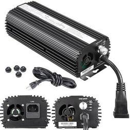 PRE-SALE 250W Watt Digital Dimmable HPS MH Grow Light System