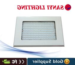 Fast shipping to Russia 600W LED <font><b>Grow</b></font> <f
