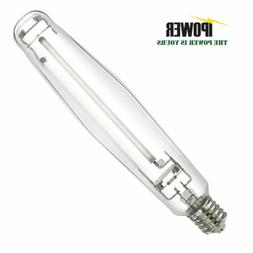 iPower GLBULBH1000 1000-Watt Super HPS Grow Light Bulb for M