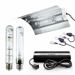 glsetx400dhmwing dimmable system