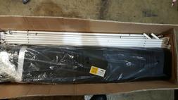 iPower GLTENTXL1 Mylar Hydroponic Grow Tent for Indoor Seedl