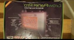 Sunshine Systems Gpp300 Growpanel 300 Watt Pro Led Grow Ligh