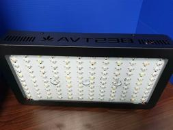 Grow Light BESTVA DC Series 1200W LED  Model GW-LS016 Open B