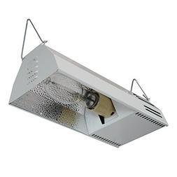 grow light fixture kit