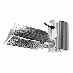 750w 100-264v grow light fixture