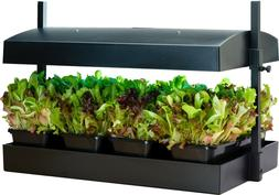 Sunblaster Grow Light Garden Everything you need to grow fre