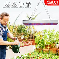 Grow Light Indoor Growing Plants Hydro Flowering Light Bulbs