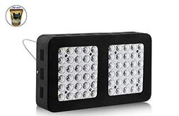 300W LED Grow Light Plants Lamp Full Spectrum For Indoor Pla
