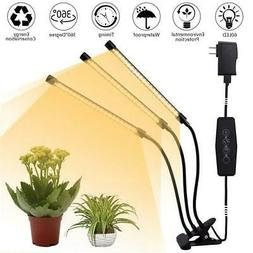 Grow Light with Stand 30W Floor Plant Lamp 60LEDs for Indoor
