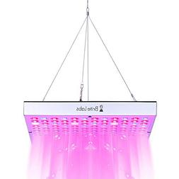 BriteLabs LED Grow Lights for Indoor Plants and Greenhouse,