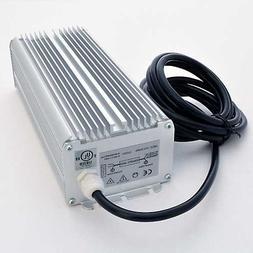 LEDwholesalers GYO2002B 400 Watt Hydroponic Grow Light Balla