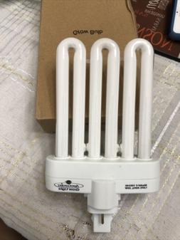 AeroGarden High Efficiency Grow Light Bulb,Model No. 10034