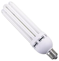 InterLux CFL Lamp-125W / 6500K