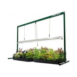 Jump Start 4' T5 Grow Light System