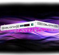 Kind K5 - XL750 - LED Grow Light Fixture