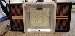 SPECTRUM KING SK602 FULL SPECTRUM LED GROWLIGHT