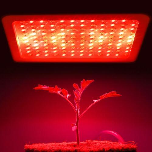 600-1200W Hydro Full Spectrum Indoor Plant Bloom