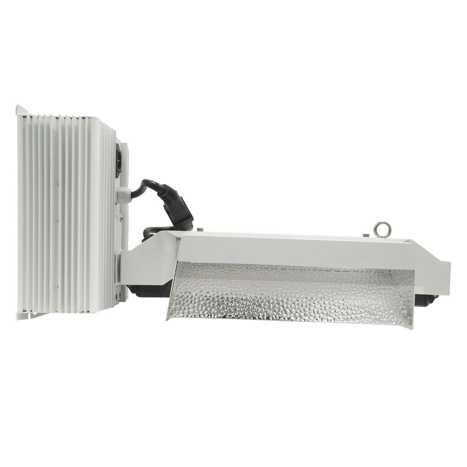 Hydro 1000W Ended Light Fixture OPEN
