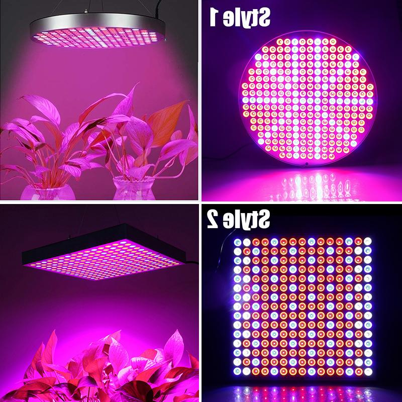 Indoor <font><b>Grow</b></font> 1000W Phyto Plants For <font><b>Grow</b></font> Plant Seedling With