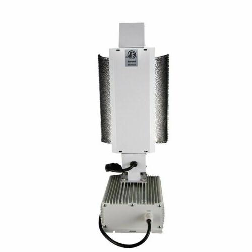 1000w Double Complete Fixture MH Bulbs