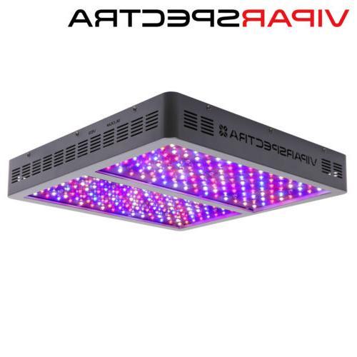 1200w led grow light full spectrum