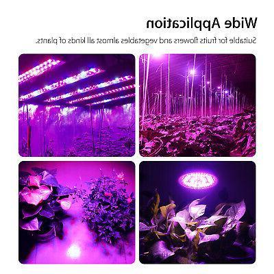100Watt Bulb E27 Full