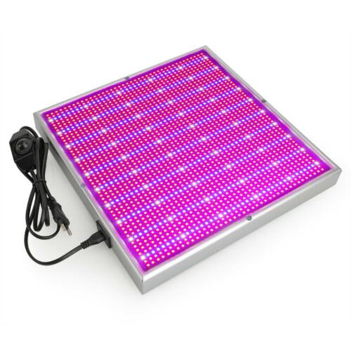 200W 2000LEDS LED Light Full Flower Lamp