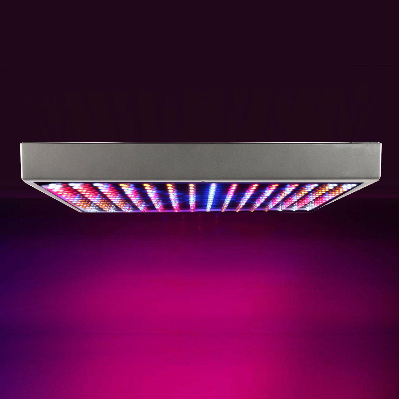 225/200 LEDs Full Spectrum Plant Grow Light For Plant