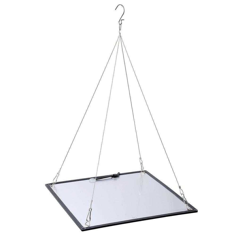 225LED Grow Lamp Ultrathin Indoor