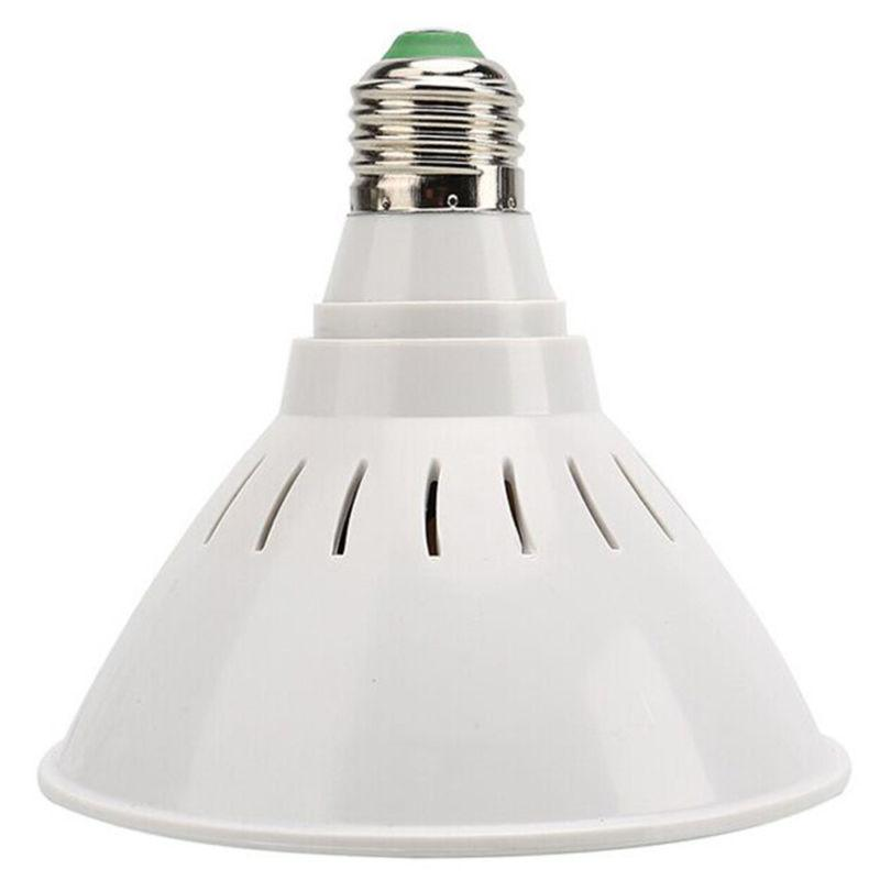 E27 Light for Plant R
