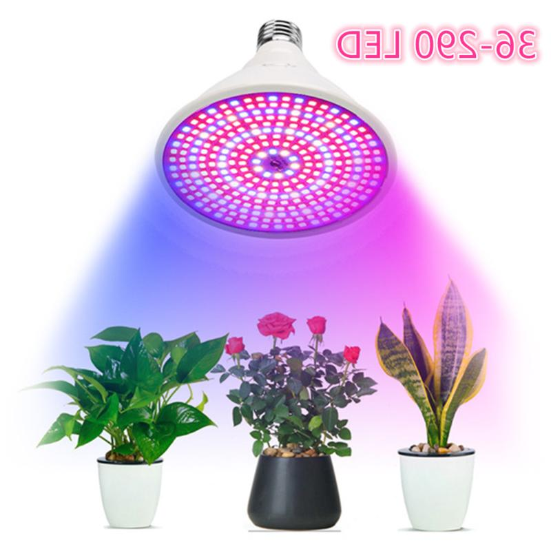290 200 106 led grow light e27