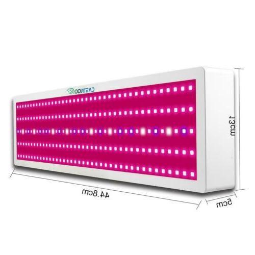 3000W Spectrum Hydro LED Medical Indoor GA