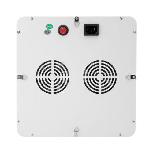 3500W Full Indoor Hydroponic Lamp Panel