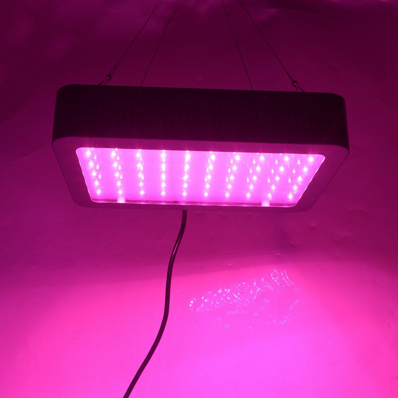 LED 1000W Full Spectrum
