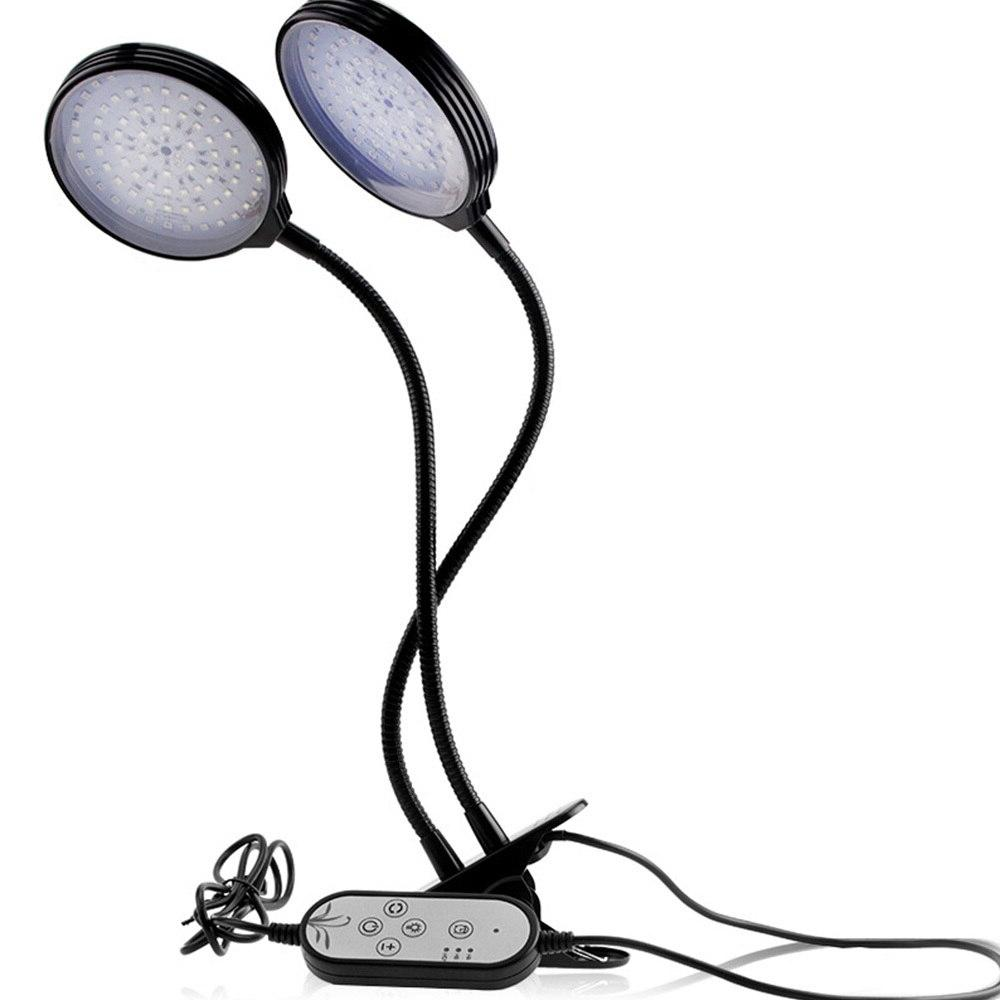 30W USB <font><b>Grow</b></font> Lamps Full Lamp For Vegetable