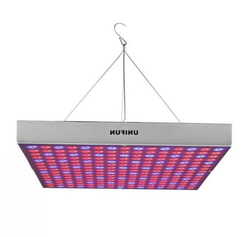 45w led grow light new light plant
