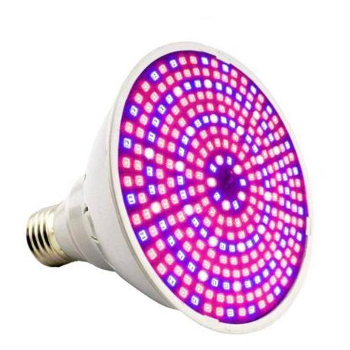 60/200/290 E27 Light Lamp Bulb for Spectrum