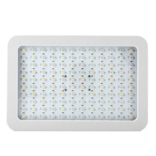 600-1200W LED Hydro Veg Indoor