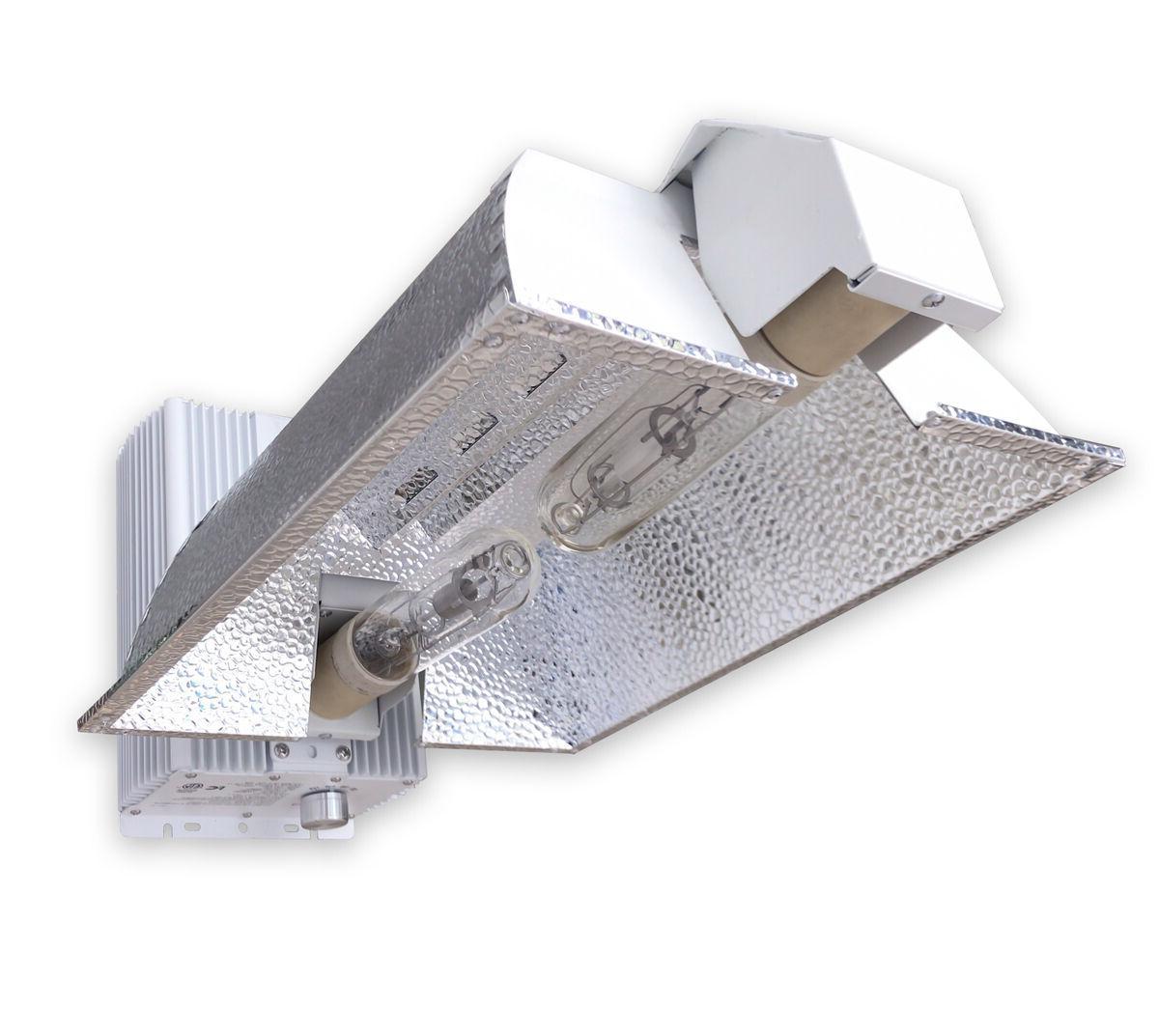 TopoGrow Enclosd Light Kit 120V PLUG