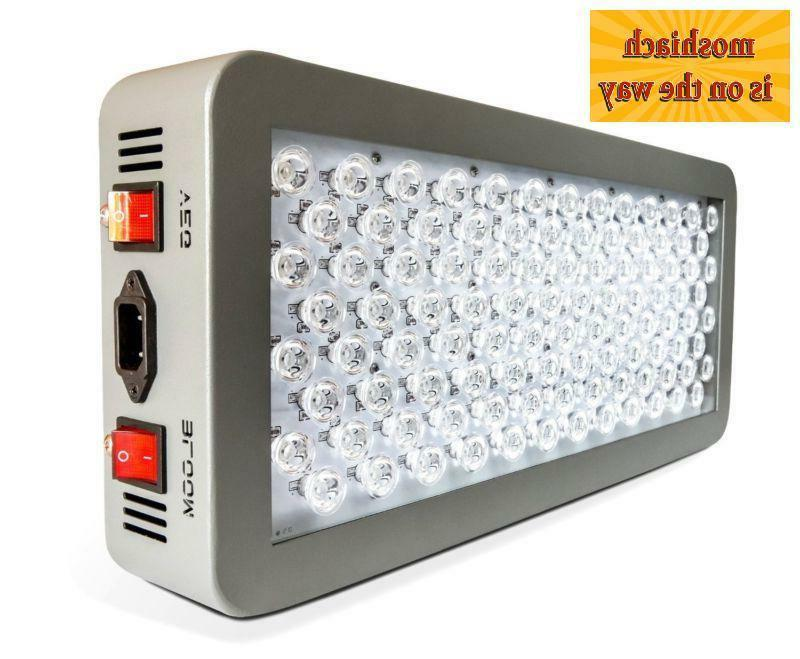 Advanced P300 300w Light - FULL