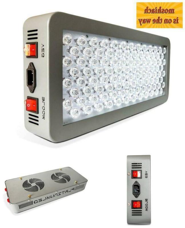 advanced platinum led series p300 300w 12