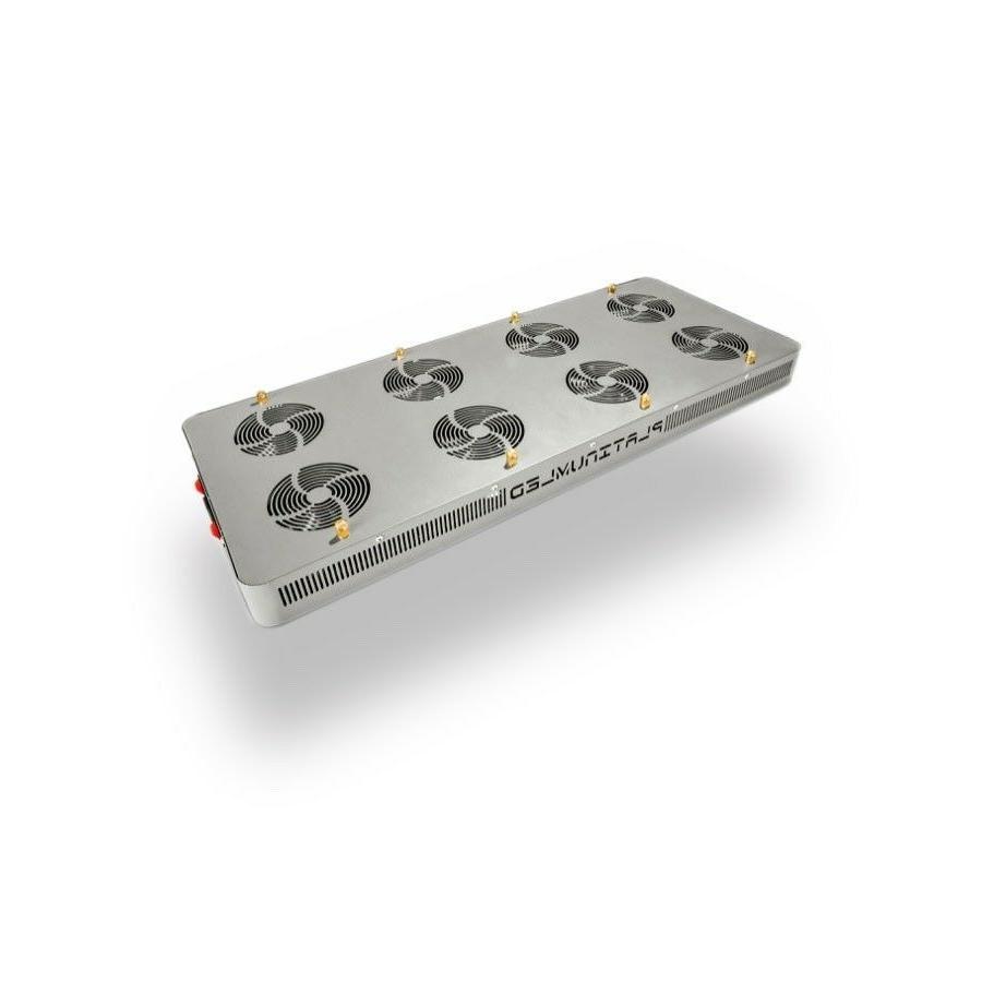 Advanced Series 1200w LED Light -