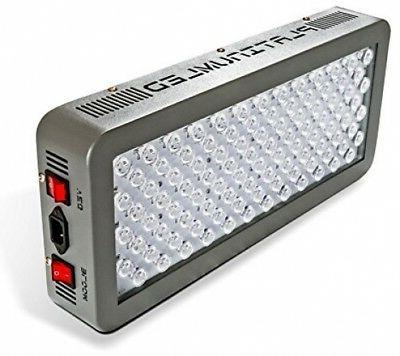 Advanced Platinum Series P300 300w LED Light FULL SPECTRUM