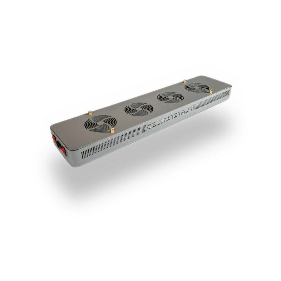Advanced Platinum Series 600w Light