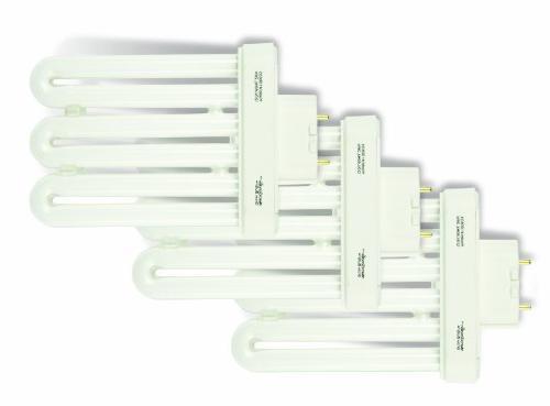 AeroGarden Lights Model #100633