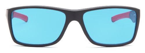 Apollo Hydroponics Grow Room Light Glasses Goggles Anti Reflection, Protection