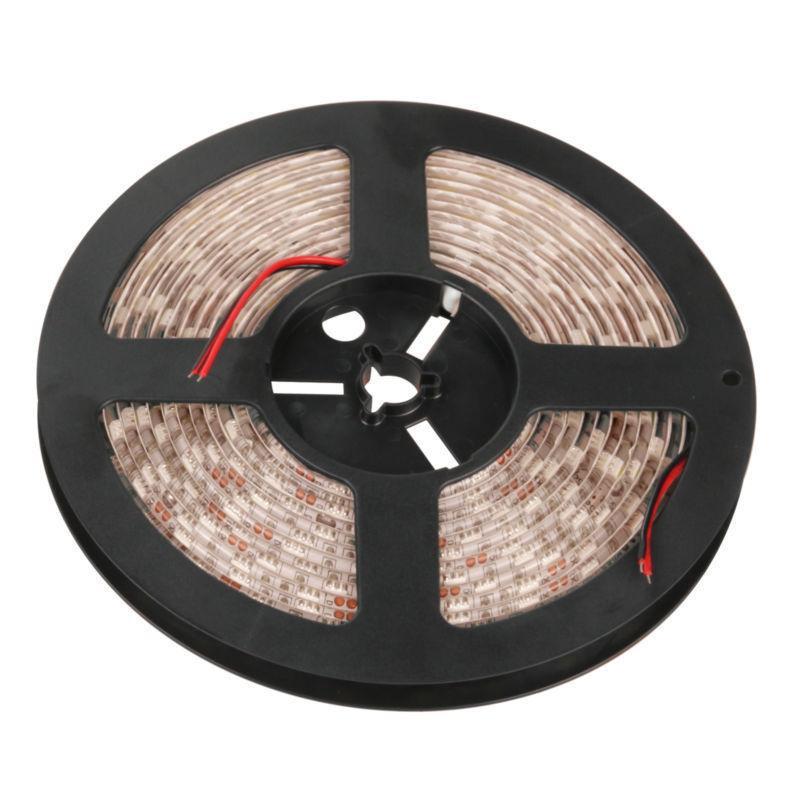 Blue/Red SMD LED Strip Light Full Spectrum Power for