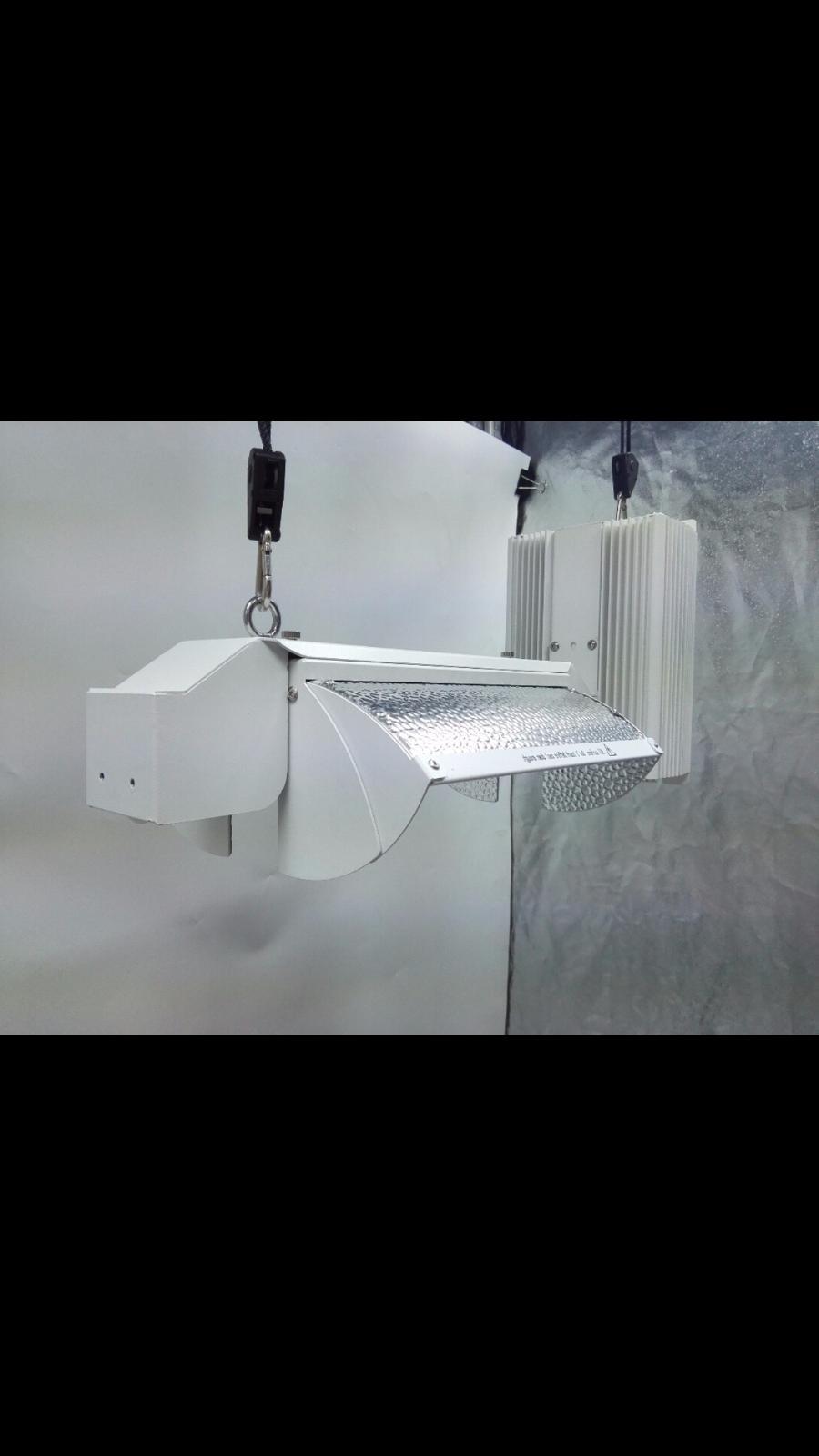 cmh 630w cdm grow light fixture light