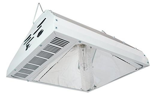 cmh system complete fixture grow